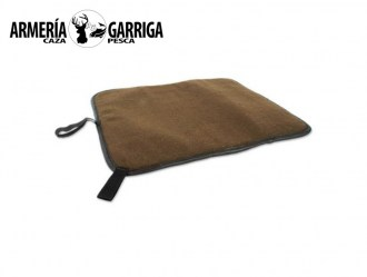 alfombrilla-asiento-neopreno-10mm[0]
